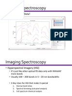 GEO424_Lect31&32_Hyperspectral_RS_2.pdf
