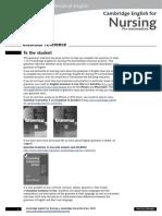 Grammar practice (Cambridge English for Nursing Pre-intermediate) ( PDFDrive.com ).pdf
