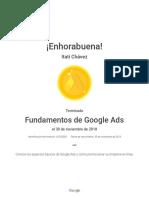 Fundamentos de GoogleAds _ Google