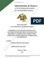 Tesis Candelaria 2008 Luis Magne 112pp (1)