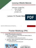 440-Lecture15.pdf