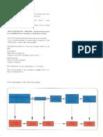 Michael Spivak Calculus 4th Edition Pdf