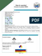 Cloruro de amonio.pdf