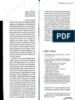 Réponse a Derrida.PDF