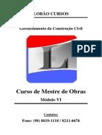 161147348-NOCOES-DE-ORCAMENTO-NA-CONSTRUCAO-CIVIL.pdf