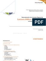 Documento Sistematizacion LBC_Lectura