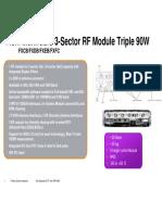 FXDB.pdf