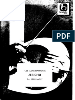 Jericho-Bert Appermont (Partitura de director).pdf