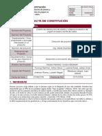 7 PYT,Acta de Constitución,YOGURT, V3