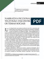 NARRATIVA-FICCIONAL-DE-TELEVISÃO.pdf