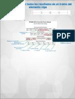 interpretacionn de resultados en etabs.pdf