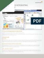 1508_NPM_Integration-Guide.pdf