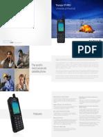 XT-PRO Brochure_English_2.pdf