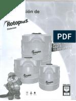Manual_de_instalacion_Cisterna.pdf