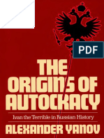 THE ORIGINS OF AUTOCRACY.pdf