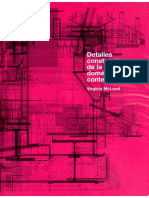 Detalles de Arq. Contemporanea.pdf