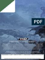Dawn of War II - Chaos Rising Manual_ES.pdf