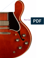 teoria_guitarra.pdf