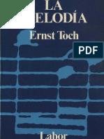 TOCH -La-melodia.pdf