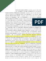 asociacion civil arrecife pto cabello.doc