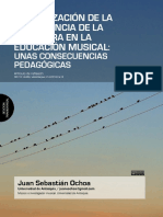 OchoaJuan_2016_ImportanciaPartituraEducacionMusical