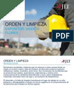 Ordenylimpieza Irtp 170102173327 (1)