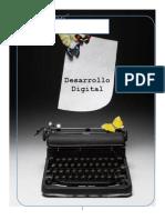 DESARROLLO DIGITAL.docx