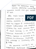 audit 1,7.pdf