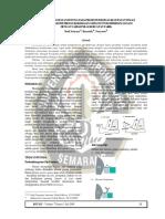 11702971.pdf