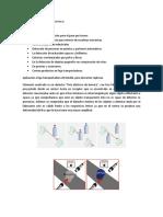 Sensor fotoeléctrico de barrera.docx