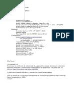 backupexec_zadara_procedimentos