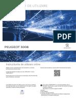 2017-peugeot-3008-104296