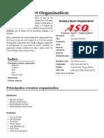 Amaury Sport Organisation.pdf