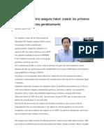 Dilema ingeniería genéticas China.docx