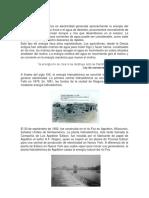 hidroelectricidad.docx