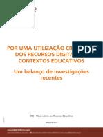 Estudo ORE_Recursos Digitais em Contextos Educativos.pdf