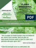 PLAN MANAGERIAL CERNUSCA.pdf