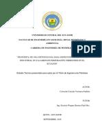 T-UCE-0012-39.pdf