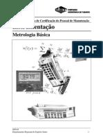 Metrologia pdf