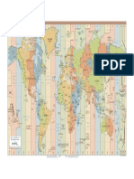 World Time Zones.pdf