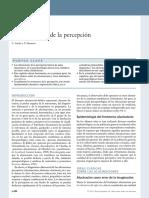 1.PSICOPATOLOGIA DE LA PERCEPCION.pdf