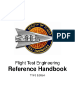 SFTE-Reference-Handbook-2013-3rd-Edition-06-17-13.pdf