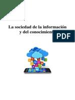 T1. La sociedad de la información y del conocimiento.pdf