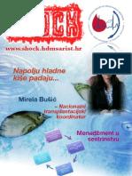 Shock Listopad 2010