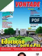 BOA VONTADA 192