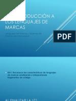 UT1_LMSI1819 XML parte 1.pdf