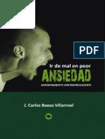 185713757-Ansiedad-Ir-de-Mal-en-Peor-Afrontamiento-Contraproducente.pdf