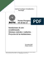 NP 49 016 15 AA Proyecto.pdf