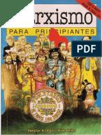 Marxismo Para Principiantes. (1).pdf
