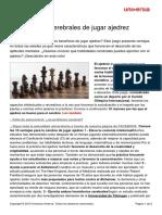 10-beneficios-cerebrales-jugar-ajedrez.pdf